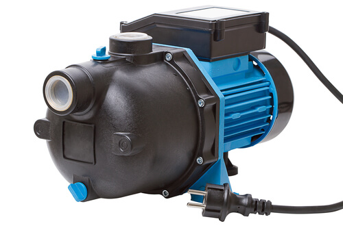 Centrifugal Pumps vs. Submersible Pumps