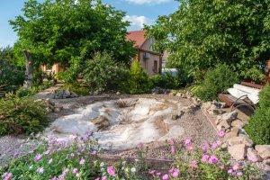 Do You Need Pond Renovation or Pond Repair?