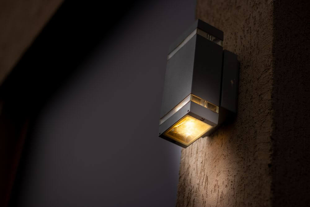How and Why You Should Install Spotlights In Your Landscaping