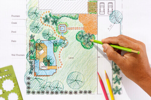 How To Plan Your Pond Renovation