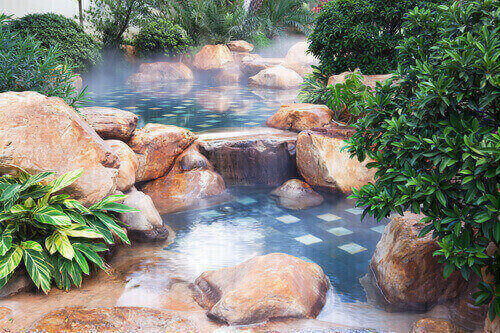 Can Water Features Improve Your Home Value?